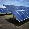 Környezetbarát fejlesztések - Békéscsabán energiatárolós napelem park épül!
