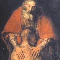 Élők és halottak napja: János nap