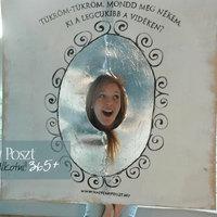 Háromszázhatvanadik nap: Tükröm-tükröm