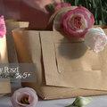 Százötvenegyedik nap: Hajtogatott piknikkosarak