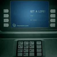 pénzt vagy életet