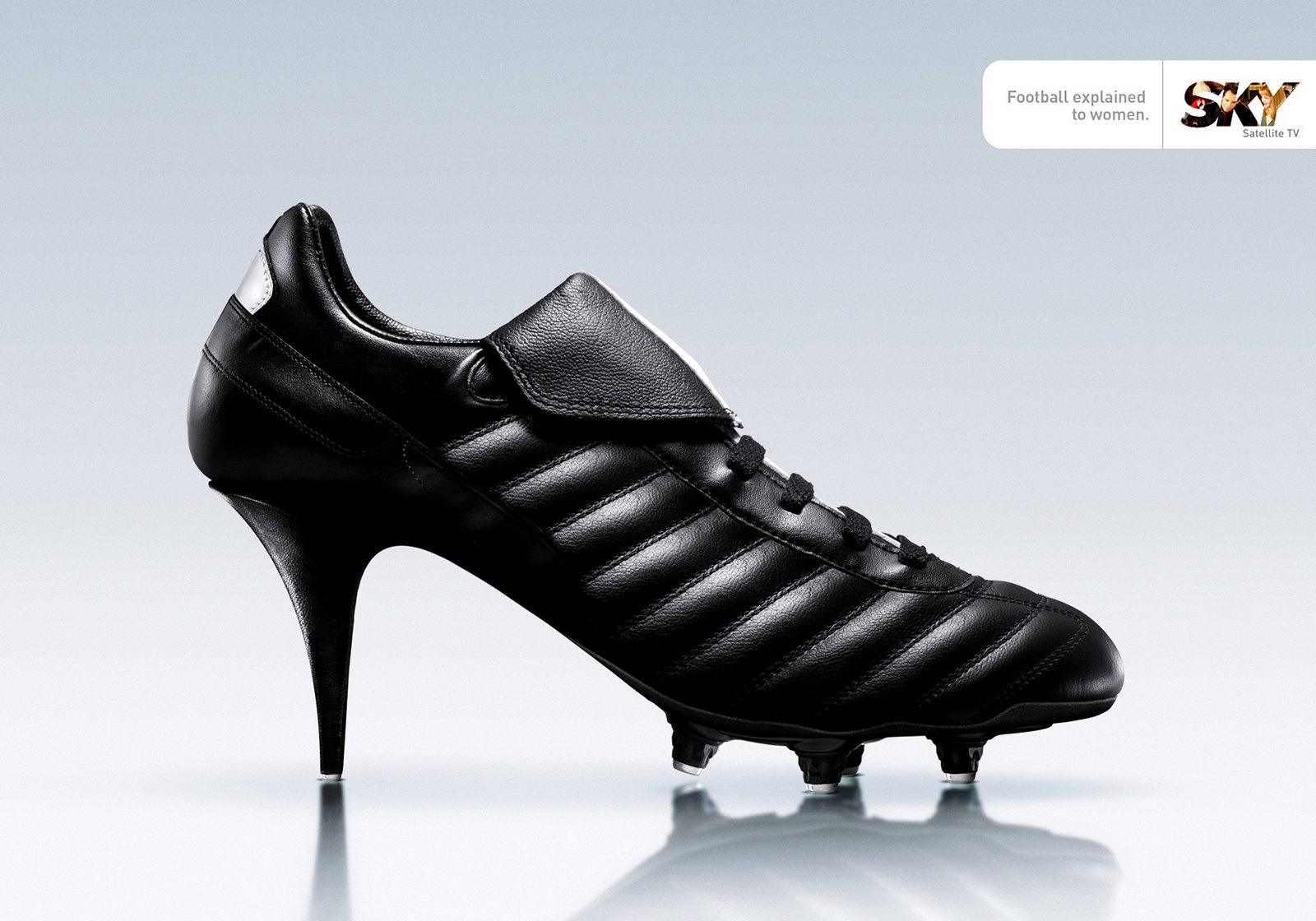 http://m.blog.hu/na/napiadag/image/birthday_hmm_hmm/SKY_Shoe.jpg