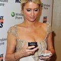 Mobile Girls - Paris Hilton
