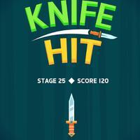 Knife Hit!