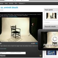 Puffin Web Browser - Flash iOS-en