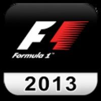 F1™ 2013 Timing App - Premium - Grafikus F1 infók valós időben