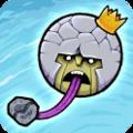 King Oddball - rövid ideig ingyenes
