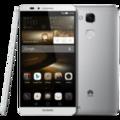 Új 6 inches Huawei Mate7 és a G7
