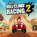 Hill Climb Racing 2.