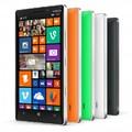 A héten nálunk is elérhető lesz a Lumia 930