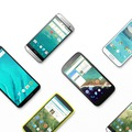 Android készülékek itthon