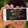 4 applikáció + egy jó szokás az új évre... Az utóbbi tuti bejön! :-)