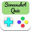 Screenshot Quiz: Video Games