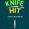 Knife Hit!