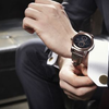 A klasszikus megjelenés és a modern funkciók ötvözete: hamarosan bemutatkozik az LG Watch Urbane