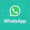 WhatsApp támogatás