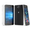 Új Microsoft Lumia 650