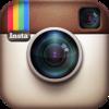 Így instázunk mi - Az első Magyar Instagram Körkép eredményei