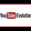 A Youtube evolúciója 2005-től