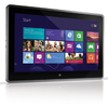 Újabb Windows 8 Tablet a láthatáron