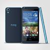 HTC Desire 626 szeptembertől