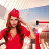 Vodafone Reddel nincs több sorban állás a reptéren