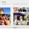 Nokia Storyteller alkalmazás szivárgás