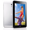 Huawei Media Pad 7 Youth