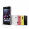 A Sony Mobile bemutatja új termékportfólióját