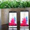 Magyarországon is kapható az LG G3 S
