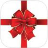 Appok, melyek nélkül nem nagyon múlhat el modern karácsony