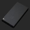 Ubuntu Edge szupertelefon jövő Májusban?