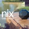 Nix Pro