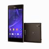 Tűnj ki a tömegből a Sony stílusos és kecses XperiaTM T3 okostelefonjával