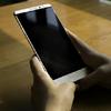 Ez talán a legdurvább mobil, ami eddig készült a világon