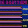 Alien Bartender