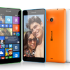 """Microsoft Lumia 535: """"5x5x5"""" innováció jutányos áron"""