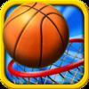 Basketball Tournament - addiktív magyar játék ingyen
