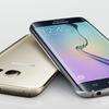Elindult a Samsung Galaxy S6 előregisztrációja a Vodafone-nál