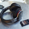 Könnyed zenehallgatás –A Sony négy új Bluetooth® fejhallgatójával