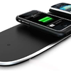 A vezeték nélküli töltés az okostelefonoknál már iparági szabvány