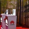 A Huawei P9 egyedülálló 3-3-3 garanciával érkezik Magyarországra