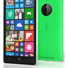 Magyarországon is elérhető a Lumia 830 okostelefon