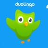 A legnépszerűbb nyelvtanuló app