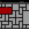 Squares - magyar játék a Lecsogames-től