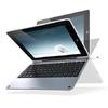 ClamCase Pro iPad tok billentyűzettel