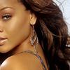 Mobile Girls - Rihanna