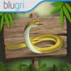 Jungle Mamba - egy klasszikus új bundában