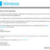 Örök élet a Microsofttól