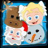 Candy Blast - Christmas Carol (Android)